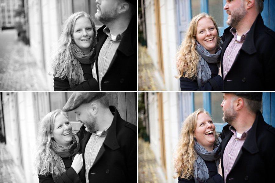pre wedding photography london (9)