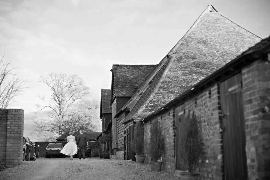 priory barns wedding photography (39)