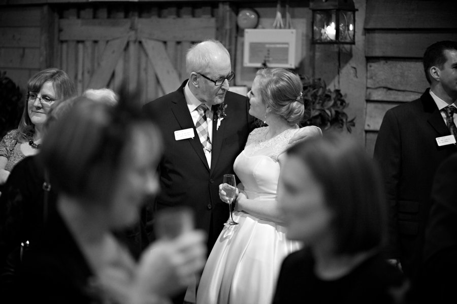 priory barns wedding photography (34)