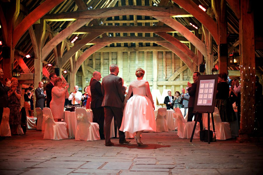 priory barns wedding photography (30)
