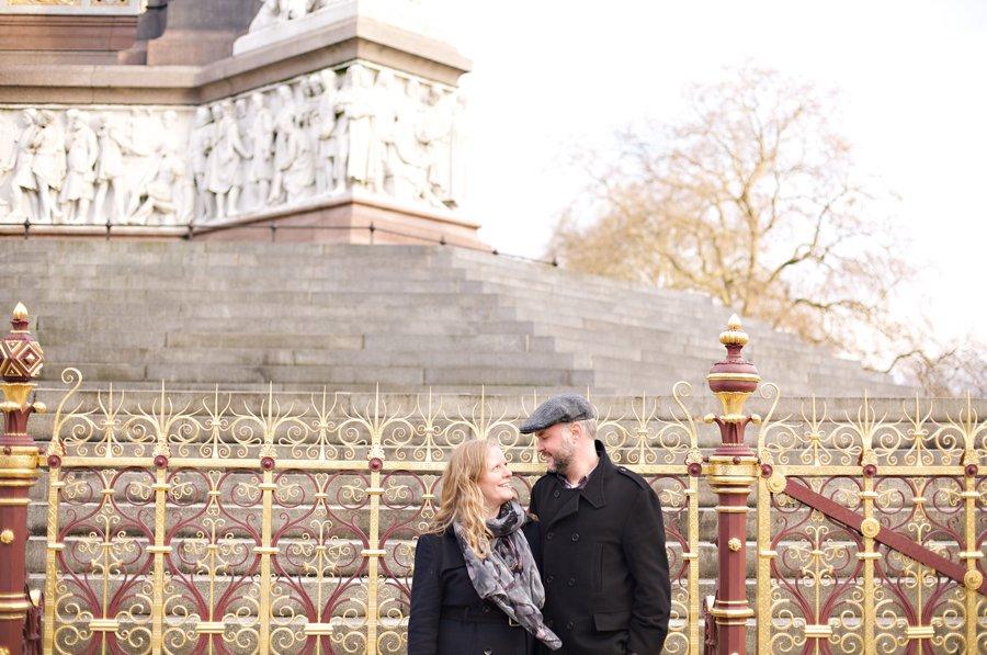 pre wedding photography london (6)
