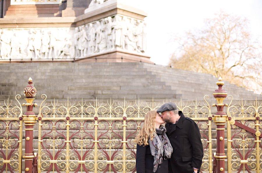 pre wedding photography london (5)