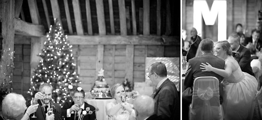 priory barns wedding photographer (23)