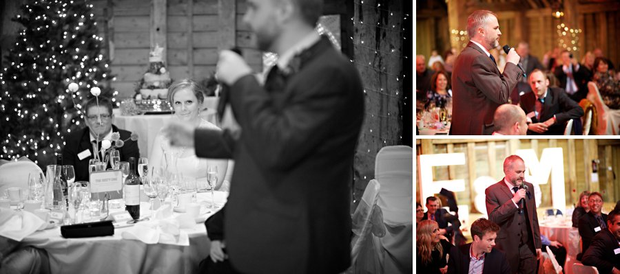 priory barns wedding photographer (22)