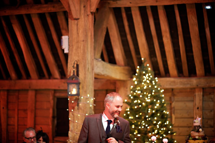priory barns wedding photographer (21)