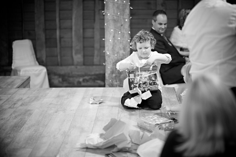 priory barns wedding photographer (20)