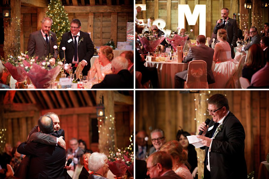 priory barns wedding photographer (18)