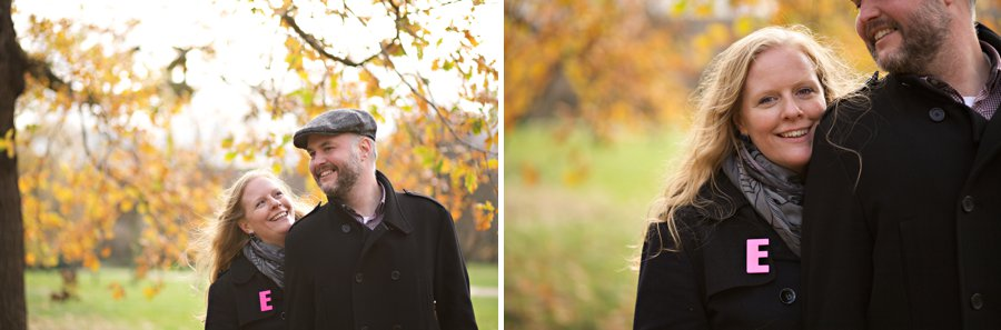 pre wedding photography london (3)