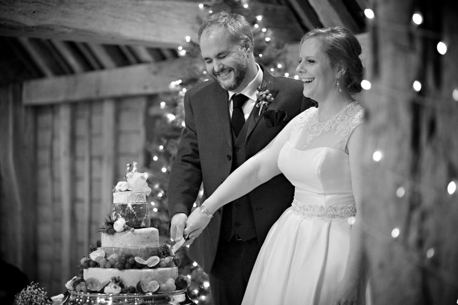 priory barns wedding photographer (15)