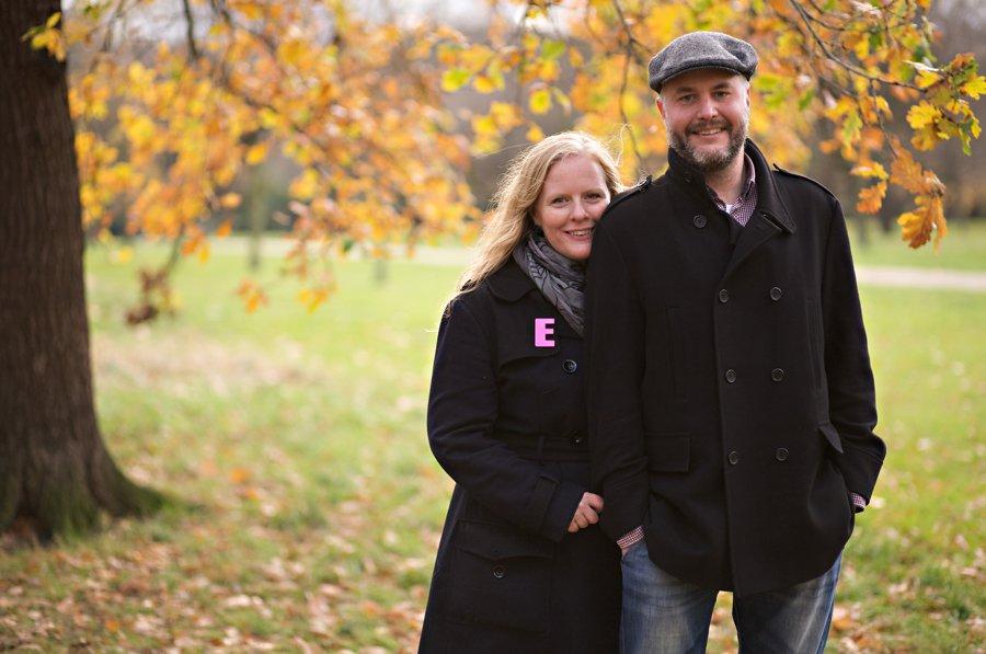 pre wedding photography london (2)