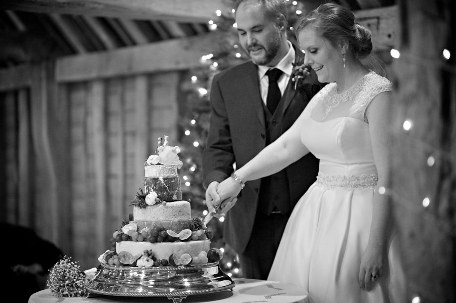 priory barns wedding photographer (14)