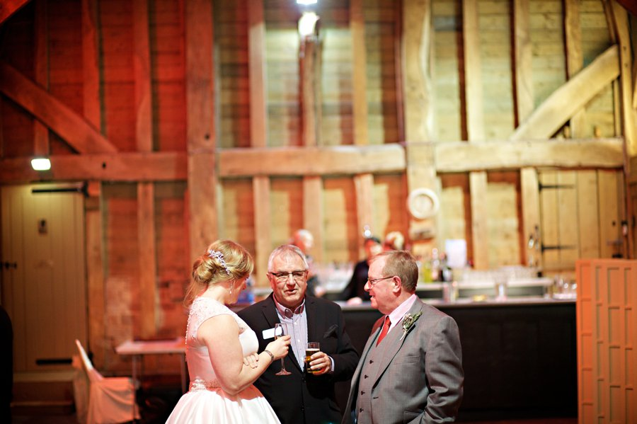 priory barns wedding photographer (11)