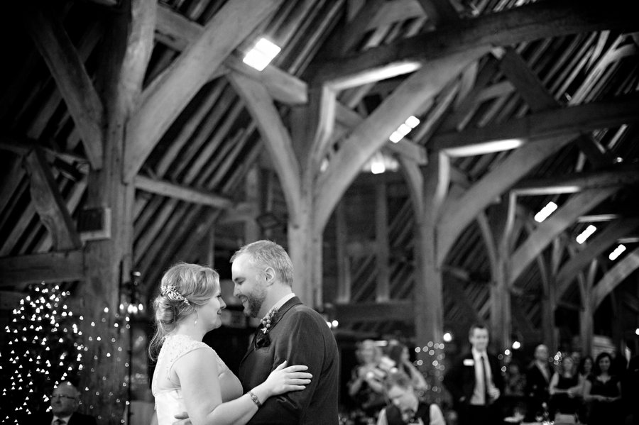 wedding photographer priory barns (9)