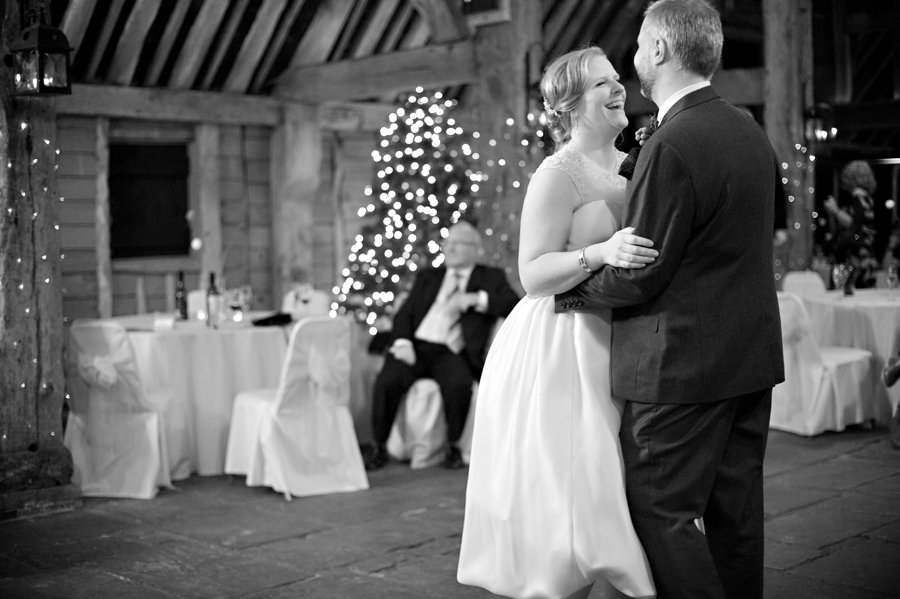 wedding photographer priory barns (8)