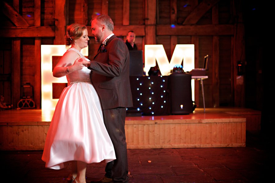 wedding photographer priory barns (7)