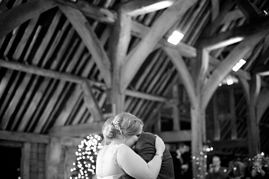 wedding photographer priory barns (5)