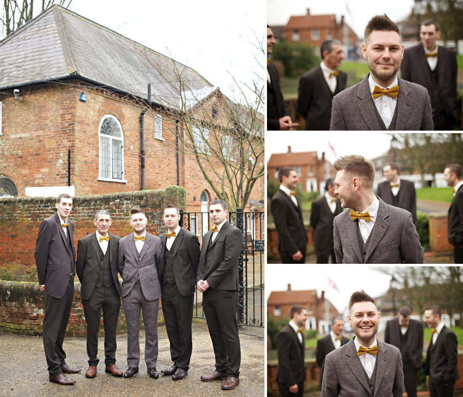 wedding photography tewinbury farm