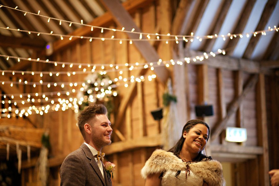 tewinbury farm wedding photography