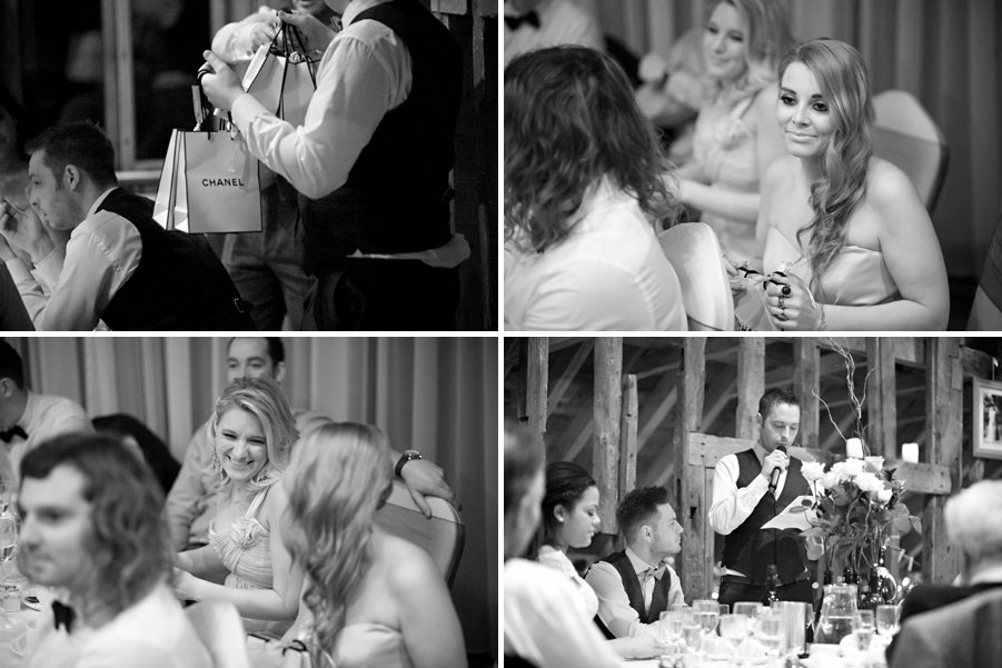 wedding photography hertfordshire