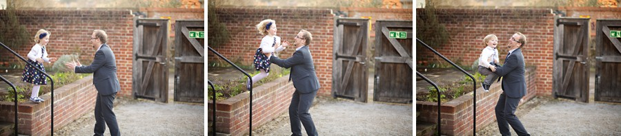 wedding photography bedford (15)