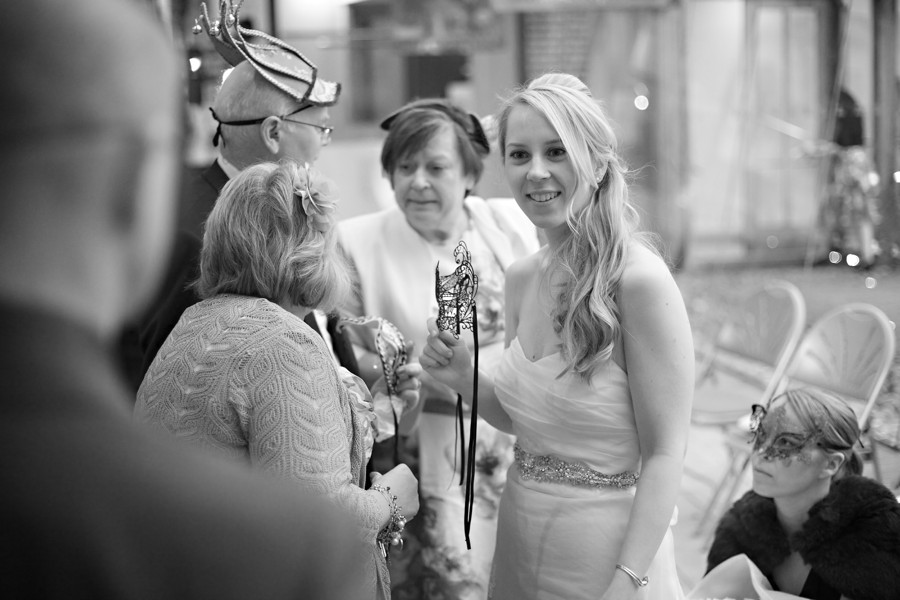 wedding photographer bedford (3)