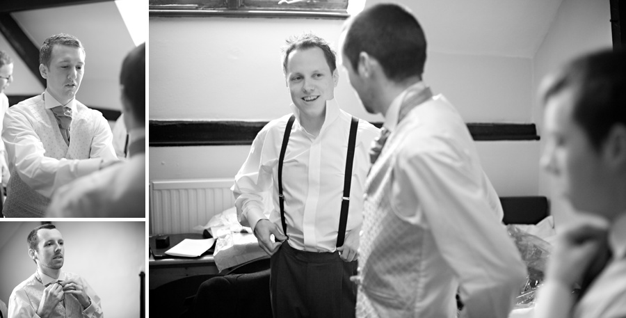 wedding photography st micheal's manor st albans (126)