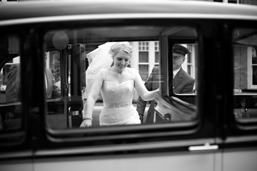 st albans wedding photography (103)