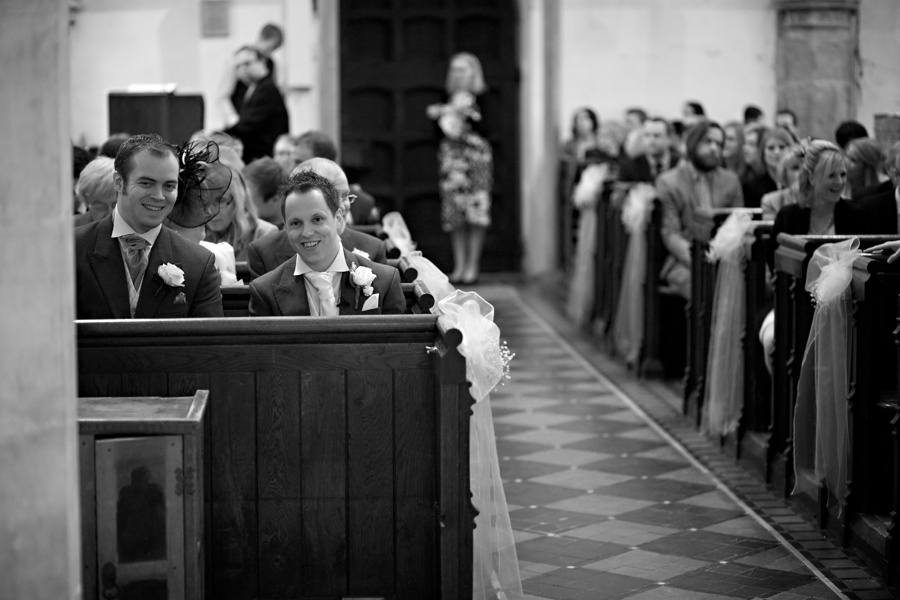 st albans wedding photography (99)
