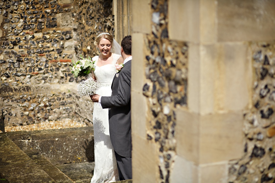 st albans wedding photographer (88)