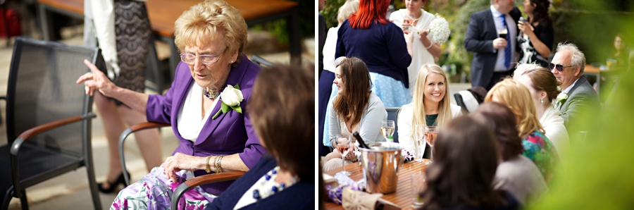 wedding photographer st albans (75)