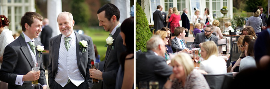 wedding photographer st albans (73)