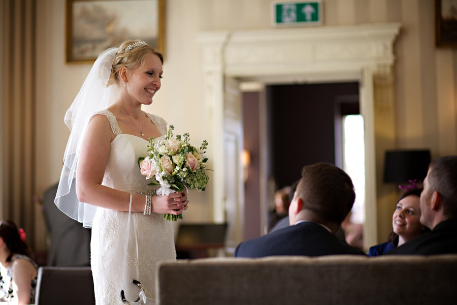 wedding photographer st albans (68)