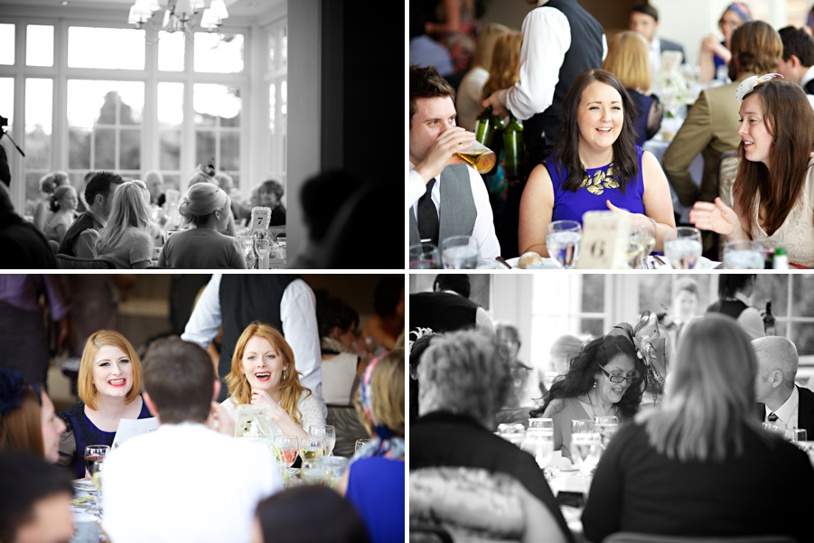 wedding photographer st micheal's manor (59)