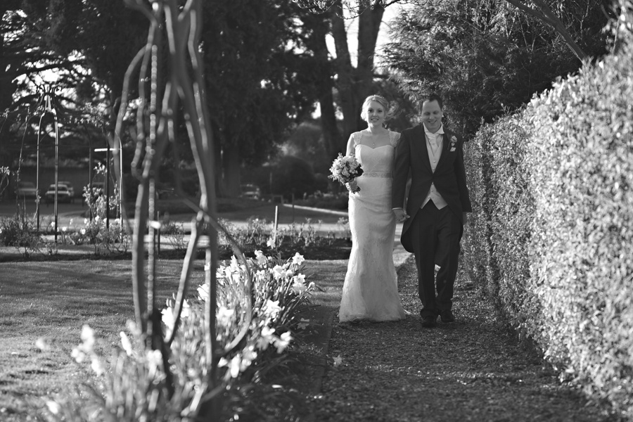 wedding photography st micheal's manor (30)