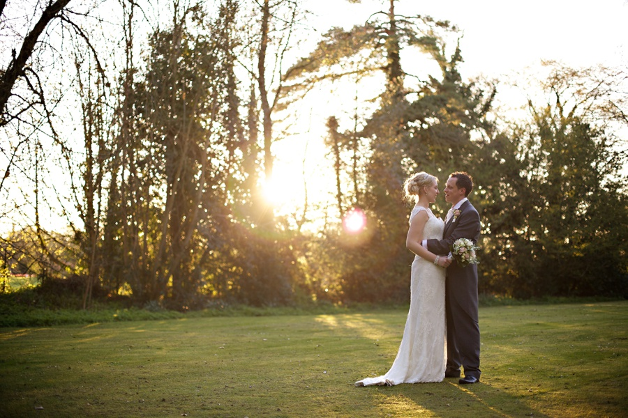 wedding photography st micheal's manor (20)