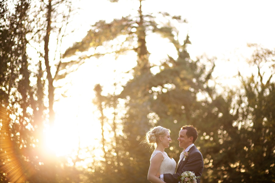 wedding photography st micheal's manor (18)