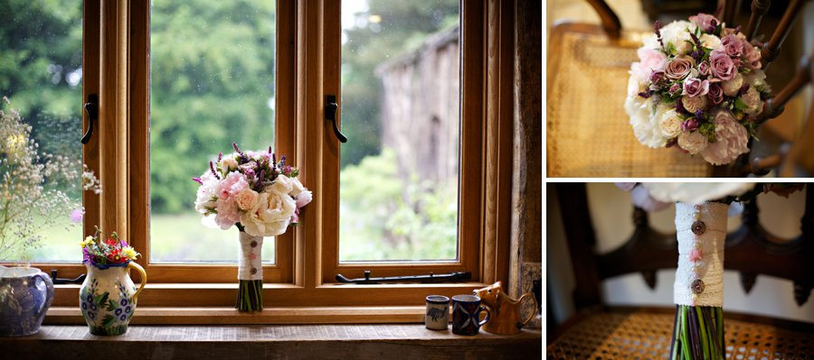 rustic farm wedding photos suffolk (102)
