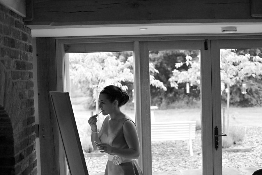 rustic farm wedding photos suffolk