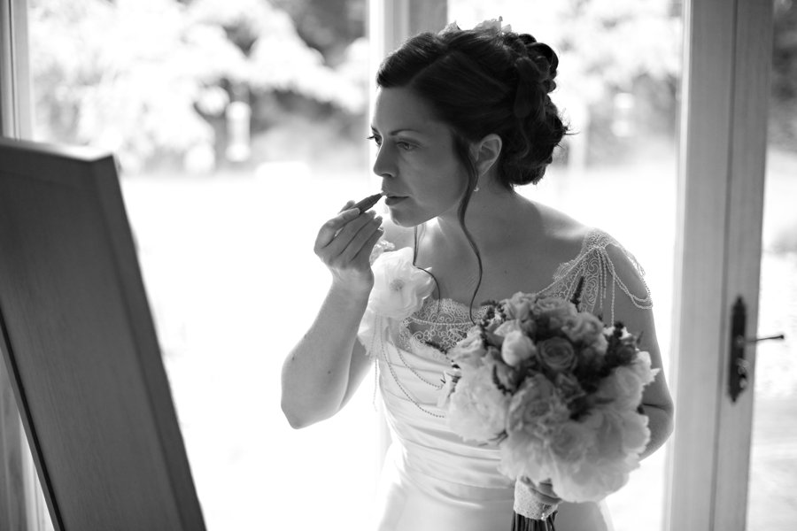 rustic farm wedding photos suffolk (99)