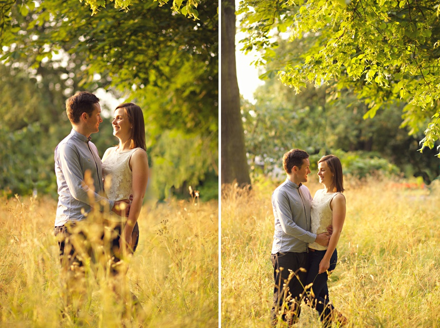 clissold park london engagement photography (26)