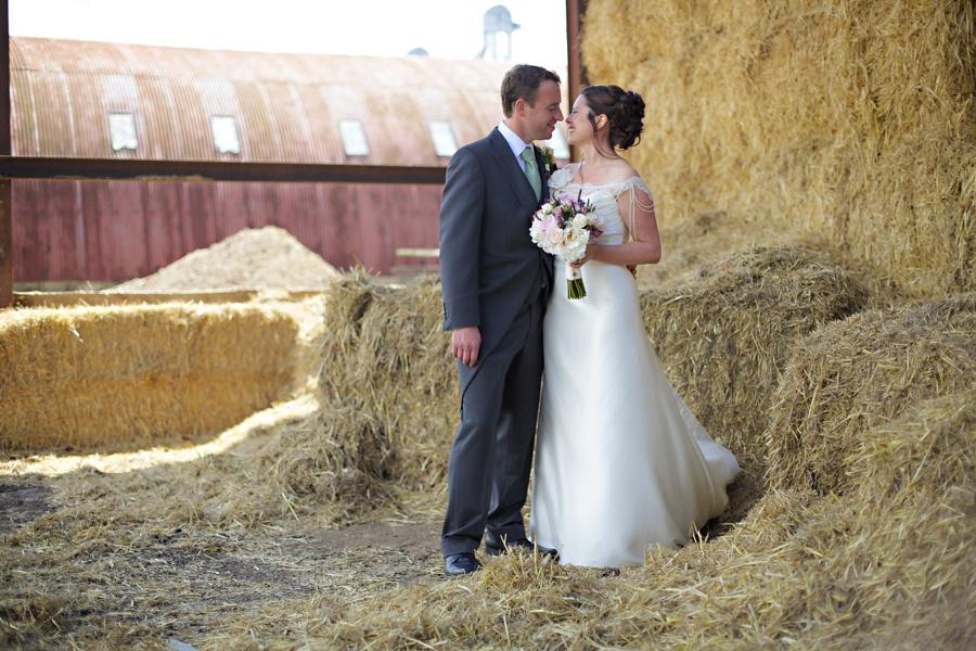 rustic farm wedding photos suffolk (65)