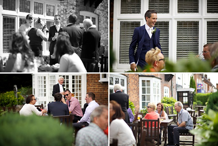 outdoor-wedding-priory-barns