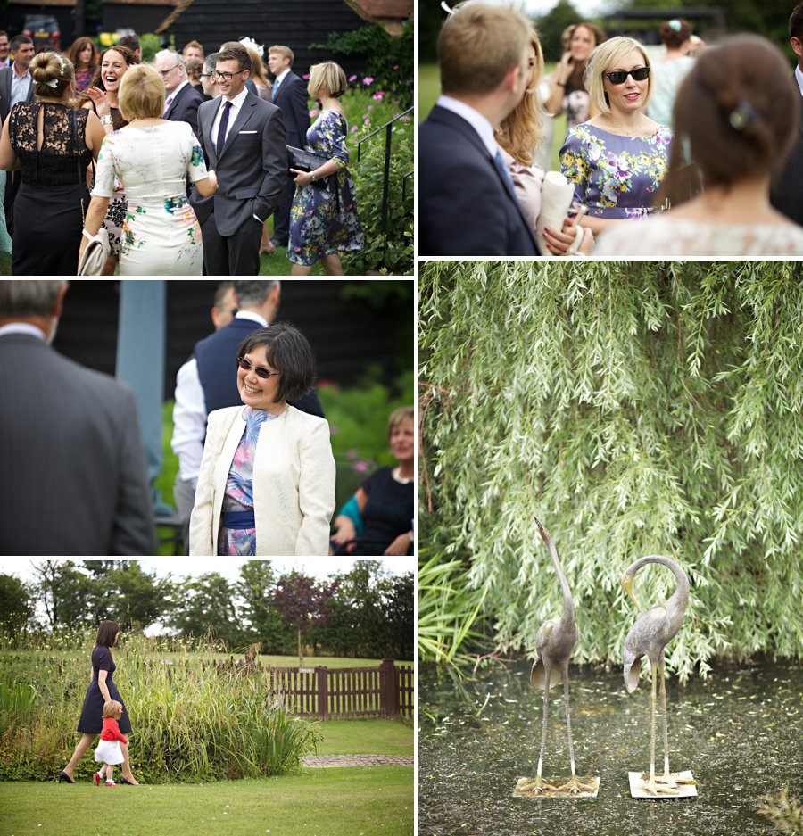 outdoor-wedding-photography-priory-barns