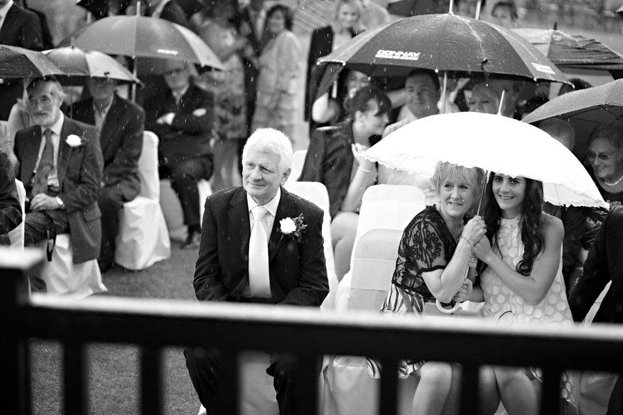 wedding-photography-priory-barns