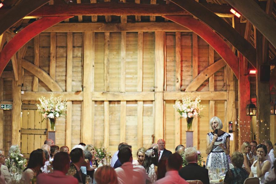 wedding-photography-hertfordshire
