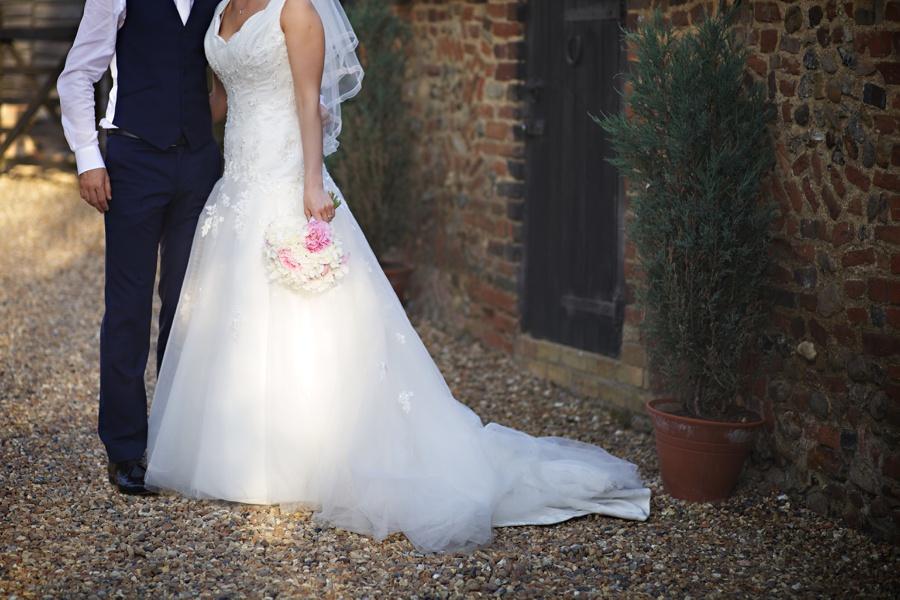 wedding-photographer-hertfordshire