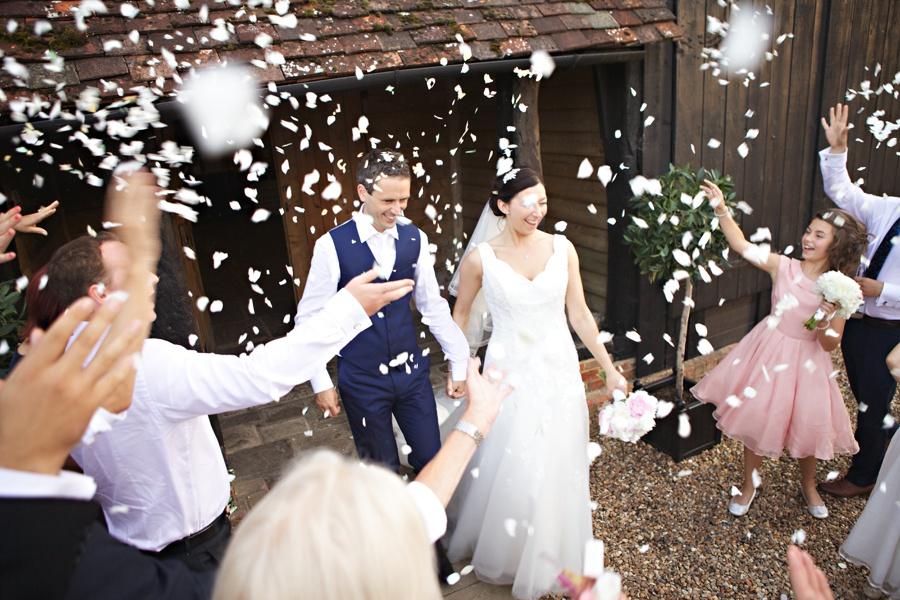 wedding-photography-dan-and-karen