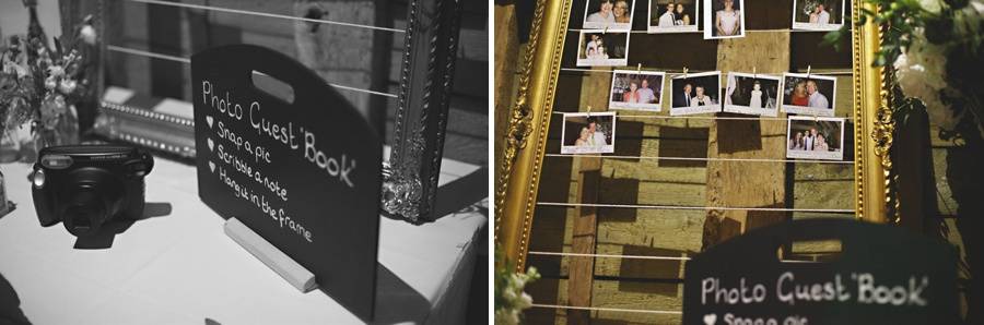 creative-wedding-photography