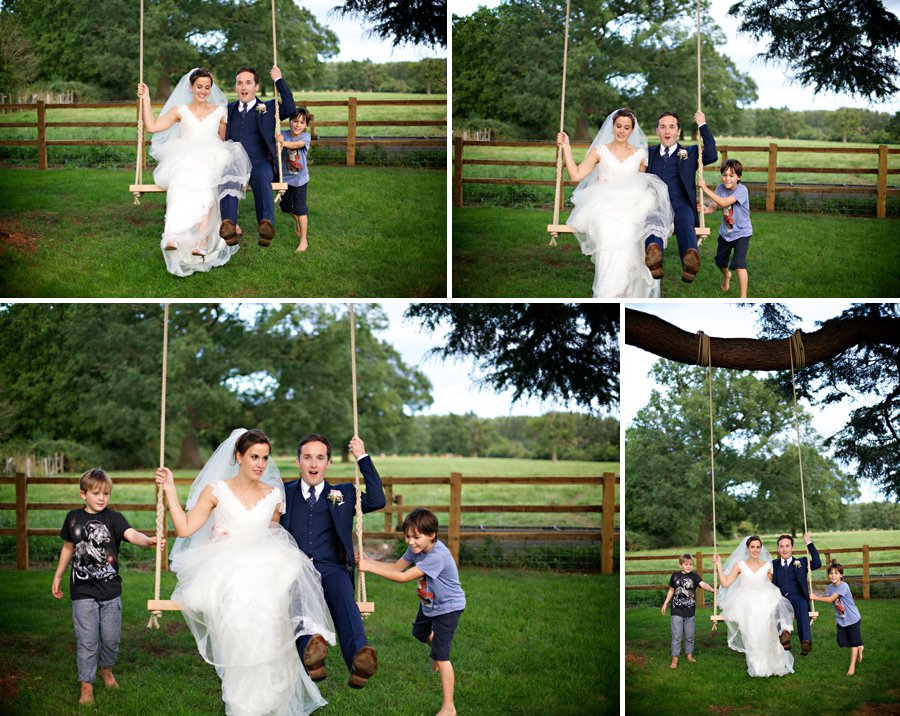 eastington-park-wedding-photography