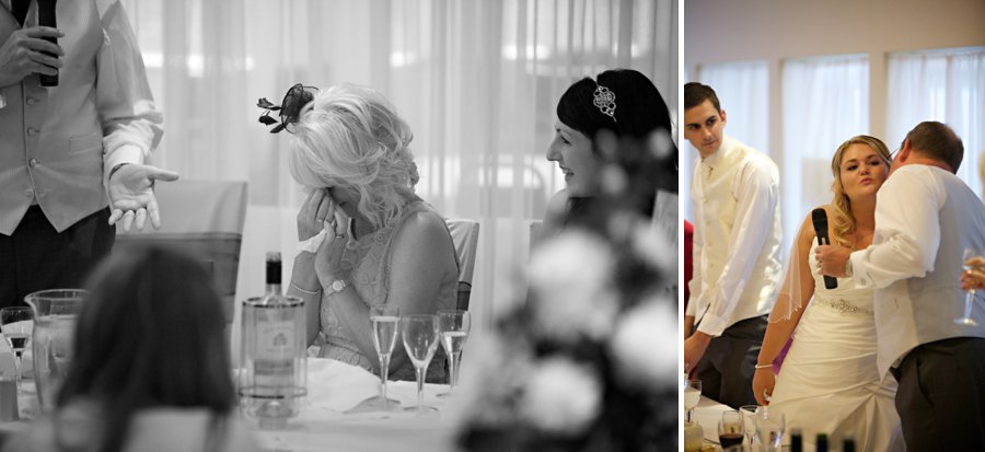 066 High End Wedding Photographer Bedfordshire